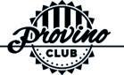 provino logo schwarz